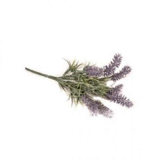 Flori Artificiale Buchet Levantica