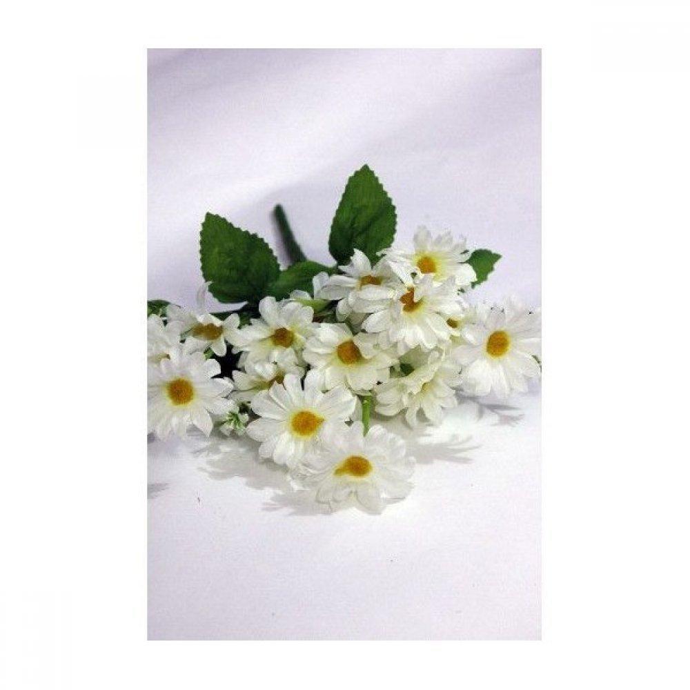 Flori Artificiale Buchet de Musetel