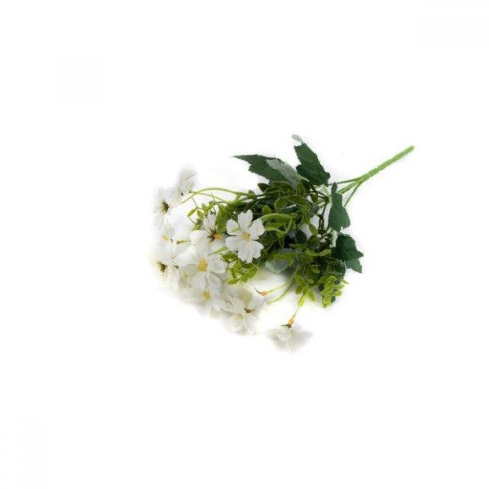 Flori Artificiale Buchet Sapunici