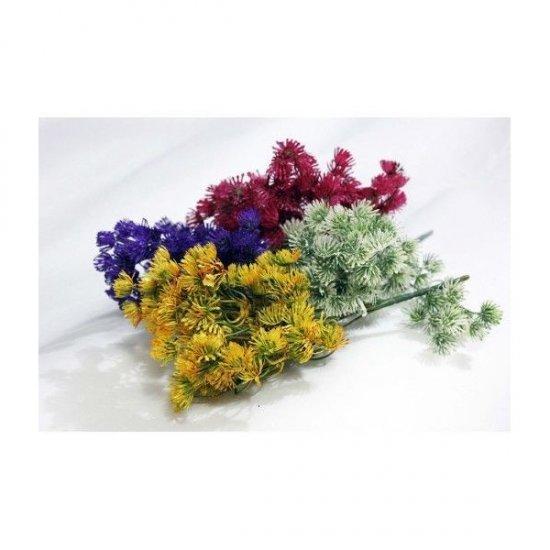 Flori Artificiale Buchet de Stelute