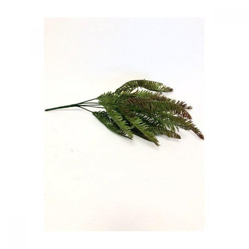 Flori Artificiale Creanga Brad