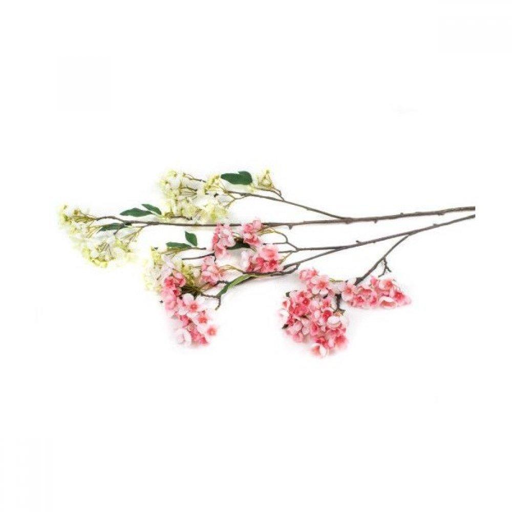 Flori Artificiale Creanga Cires
