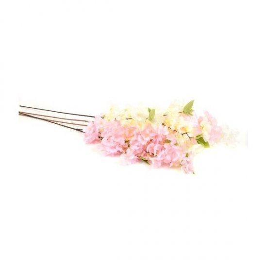 Flori Artificiale Crengi Flori Mar Cu Frunze