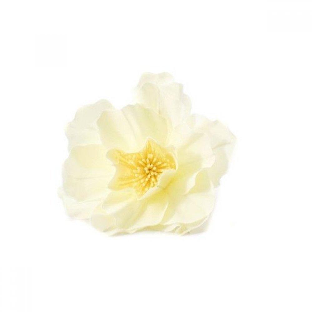 Flori Artificiale Cu Stamine 30 cm