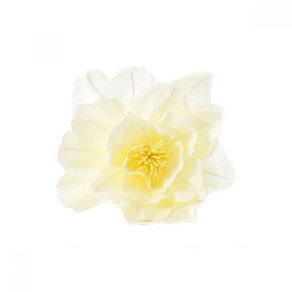 Flori Artificiale Cu Stamine 40 cm