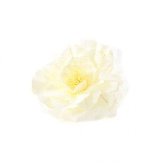Flori Artificiale Cu Stamine 50 cm