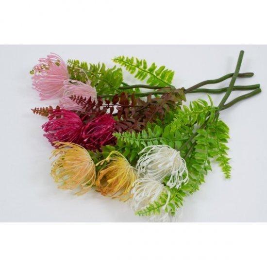 Flori Artificiale Decorativa