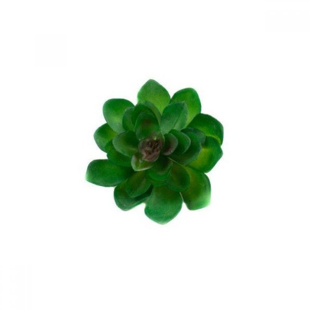 Flori Artificiale Floare Ghetarica