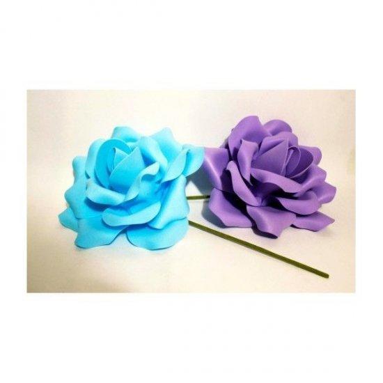Flori Artificiale Flori Latex Mari