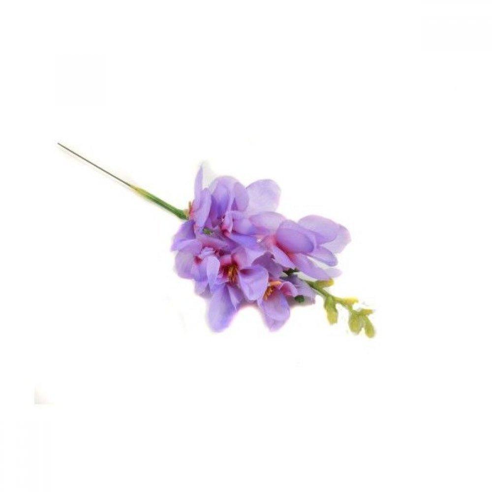 Flori Artificiale Frezie