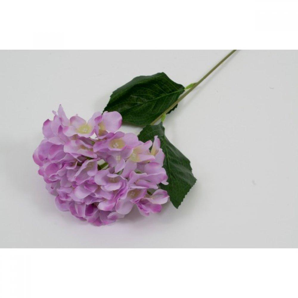 Flori Artificiale Hortensie fir