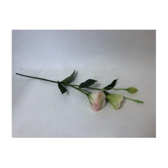 Flori Artificiale Lisianthus