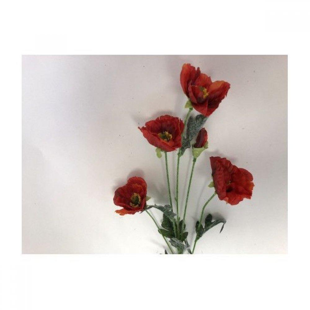 Flori Artificiale Maci