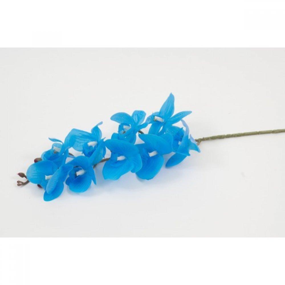 Flori Artificiale Orhidee cu 9 flori Bleo
