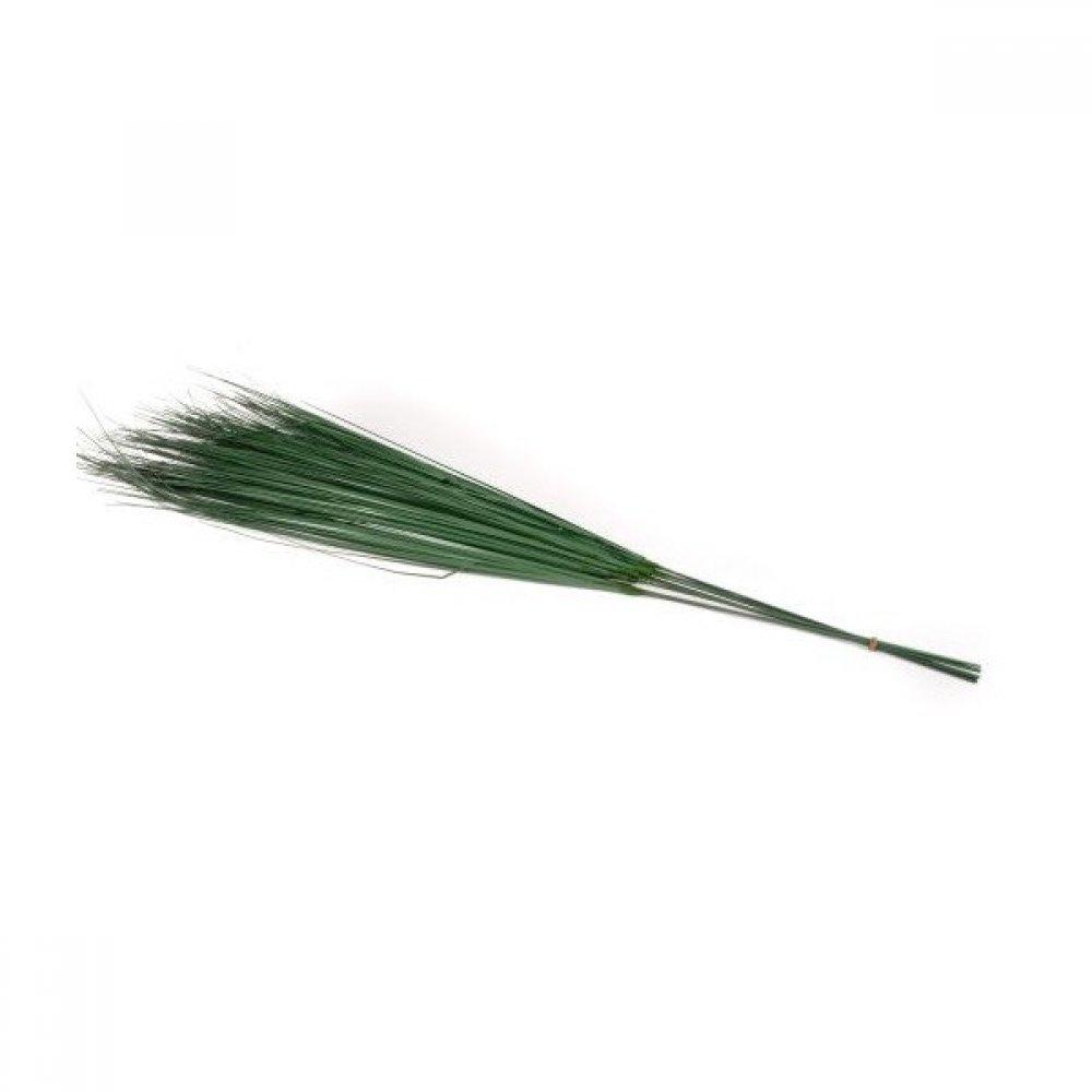 Flori Artificiale Tipirig 10/set