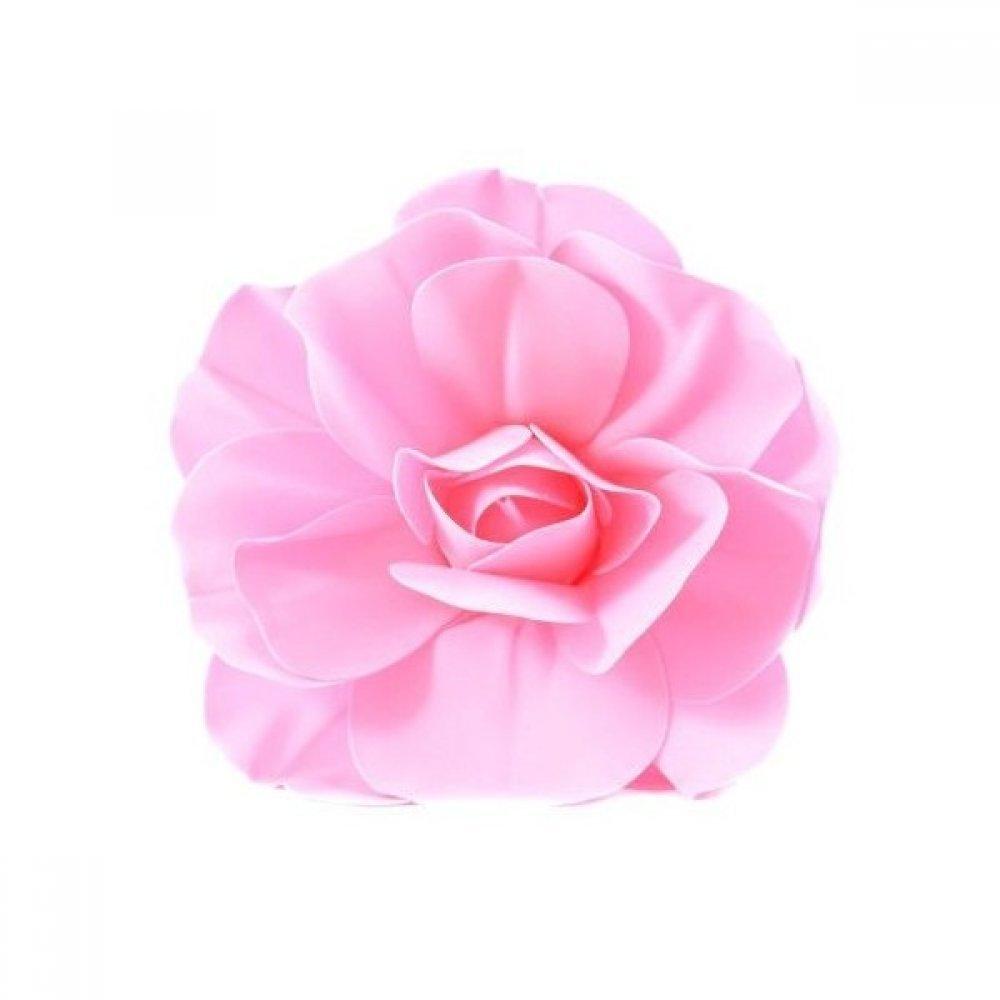 Flori Artificiale Trandafiri Latex 30cm