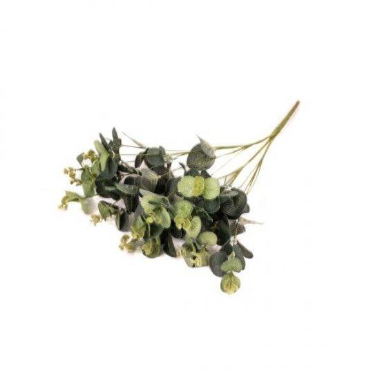 Flori artificiale Buchet Eucalipt 50cm