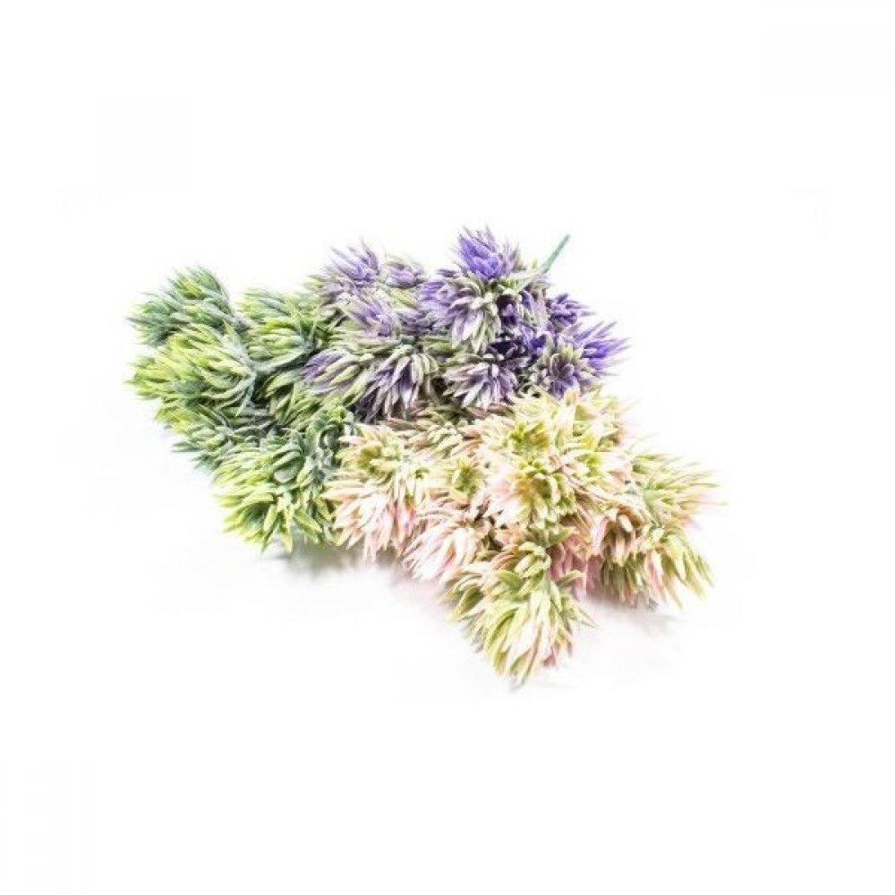 Flori artificiale Buchet Gen Ghetarica