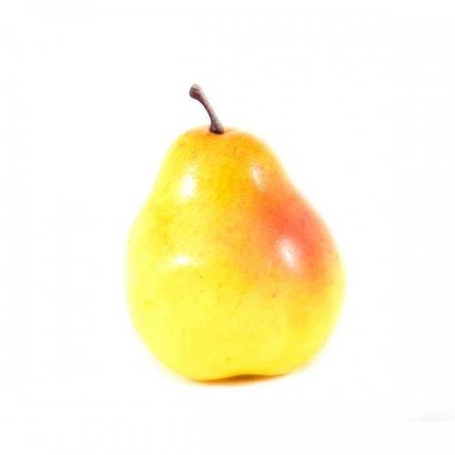 Fructe Artificiale Para Plastic