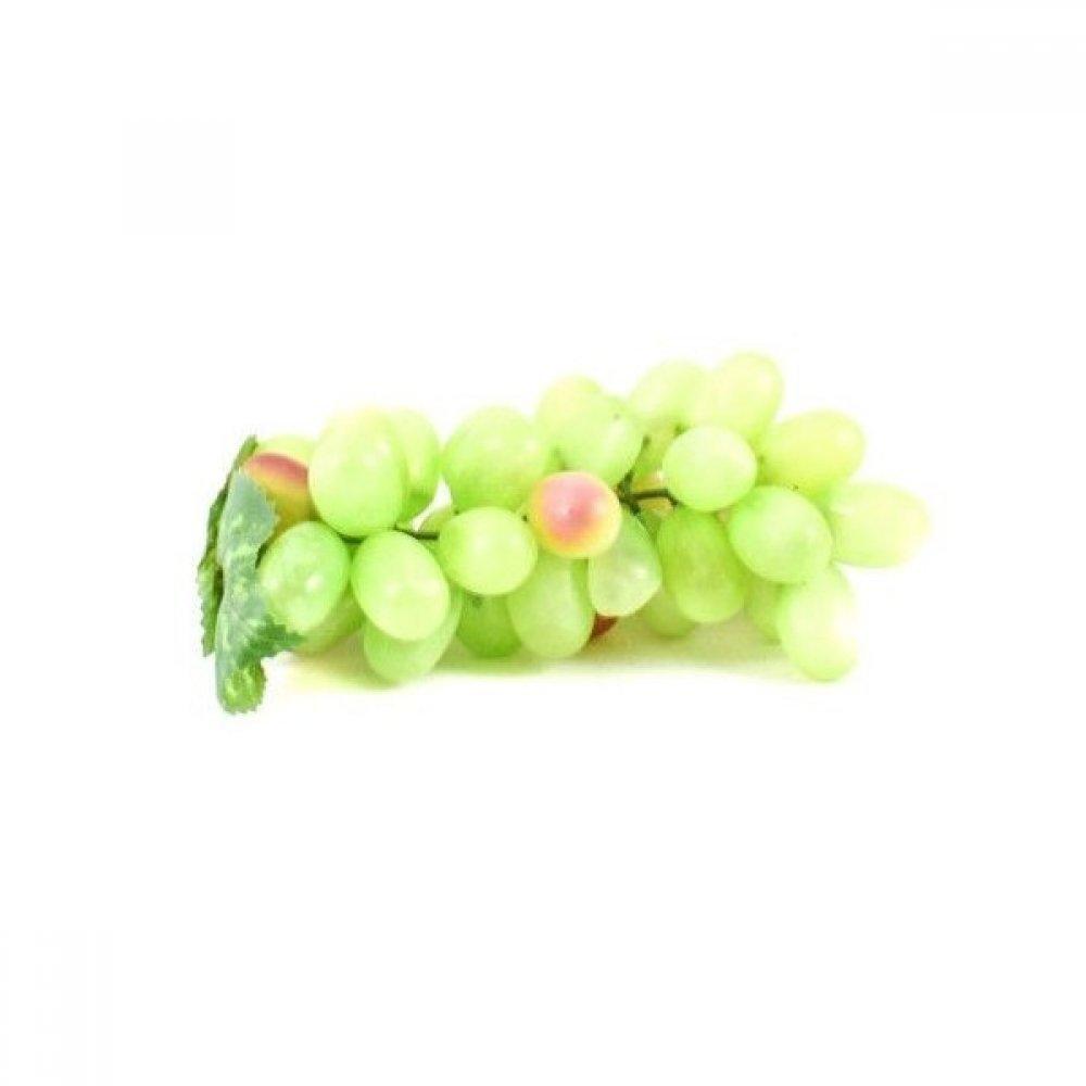 Fructe Artificiale Stuguri Plastic 17 Cm