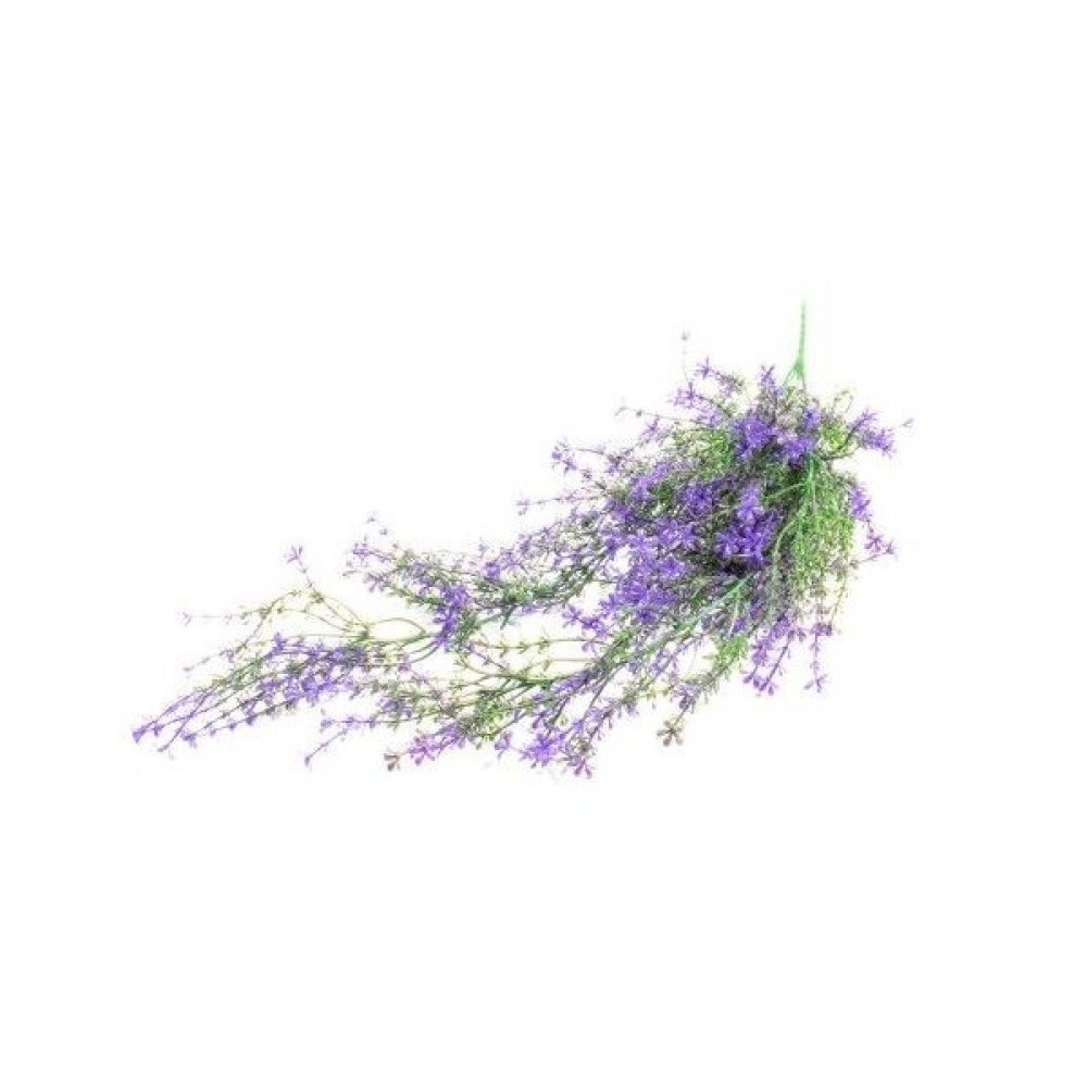 Frunze Artificiale Buchet Floricele