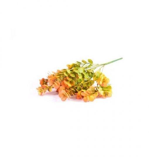 Frunze Artificiale Buchet Frunza Grasa