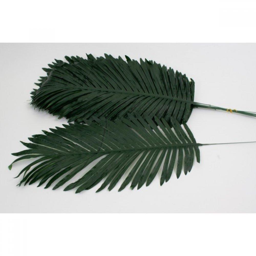 Frunze de palmier 120cm 12/set