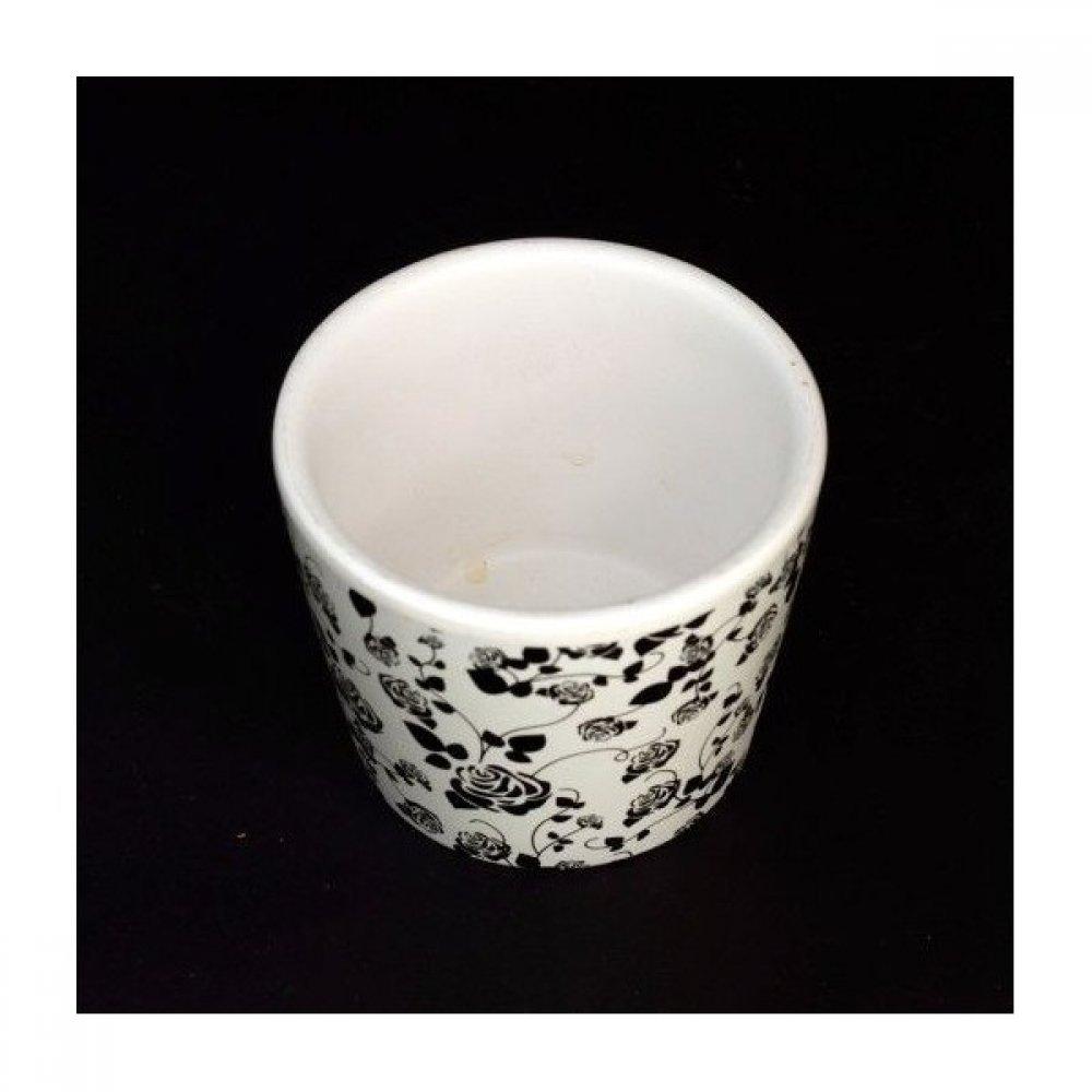 Ghiveci din Ceramica pentru Flori