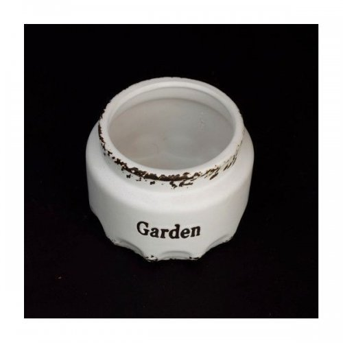 Ghiveci Ceramica Garden