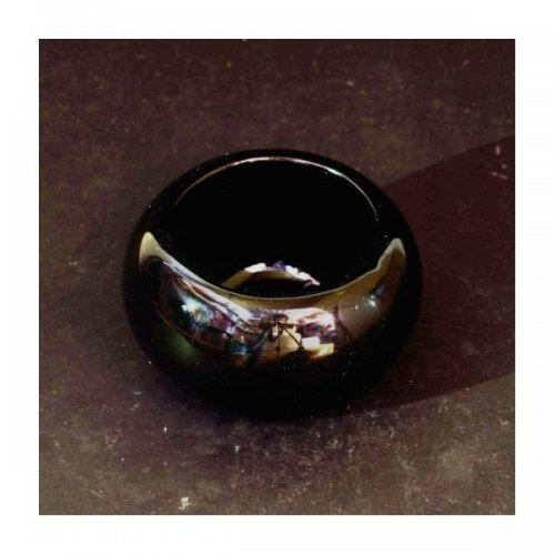 Ghiveci Ceramica Rotund Mic