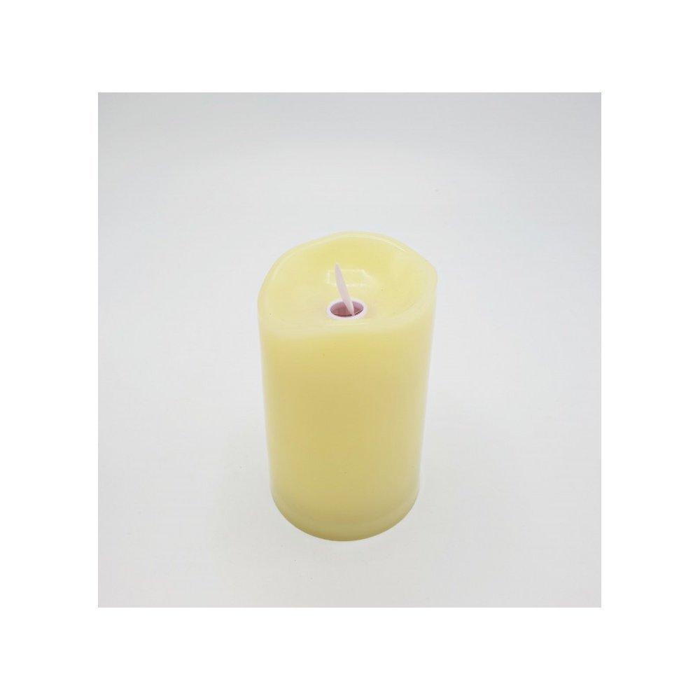 Lumanare electrica mare Classic Candle