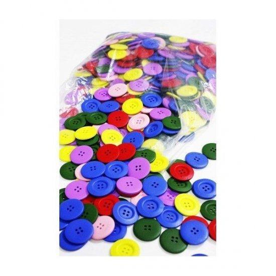 Nasaturi Din Lemn Mari Colorati Decorativi