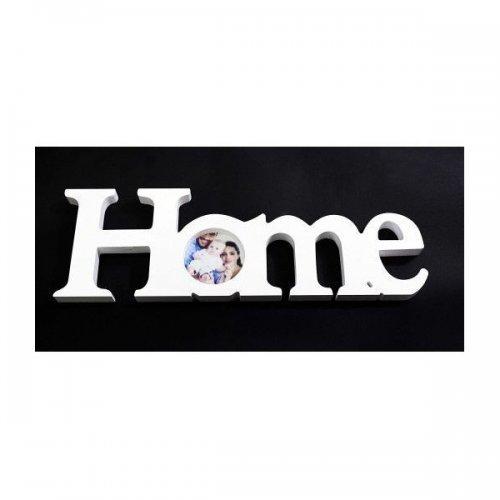 Ornamente Din Lemn Scris Home Cu Poza