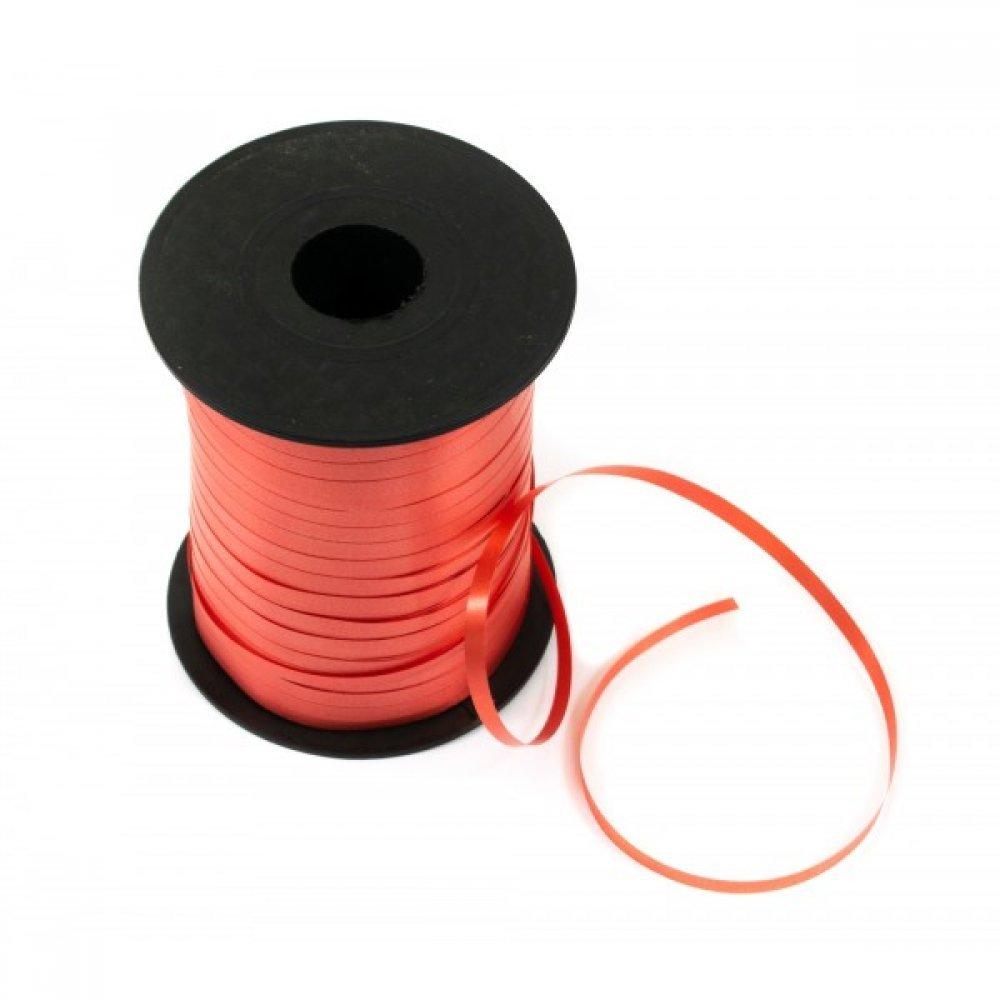 Panglica Plastic Tip Rafie 0.6cm/500m