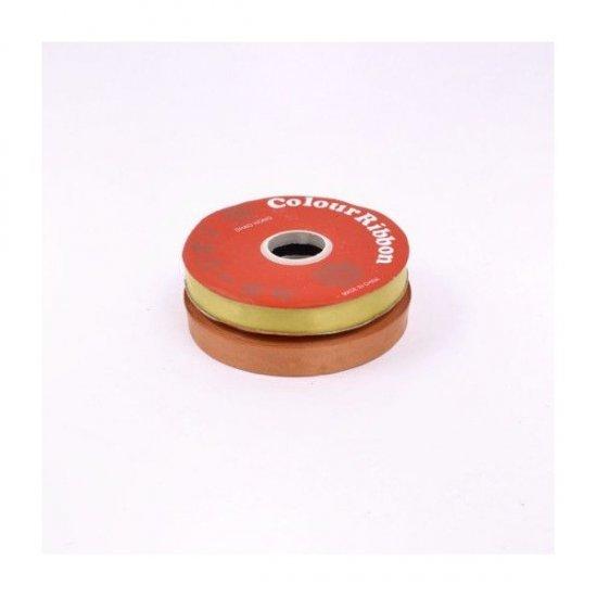 Panglica Plastic Tip Rafie 1.2cm/50m