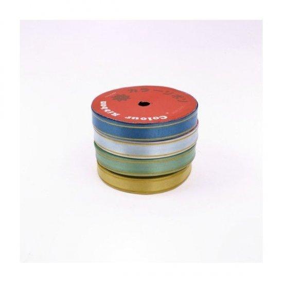 Panglica Plastic Tip Rafie 1.5cm/30m