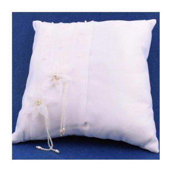 Pernuta Textil Pentru Verighete
