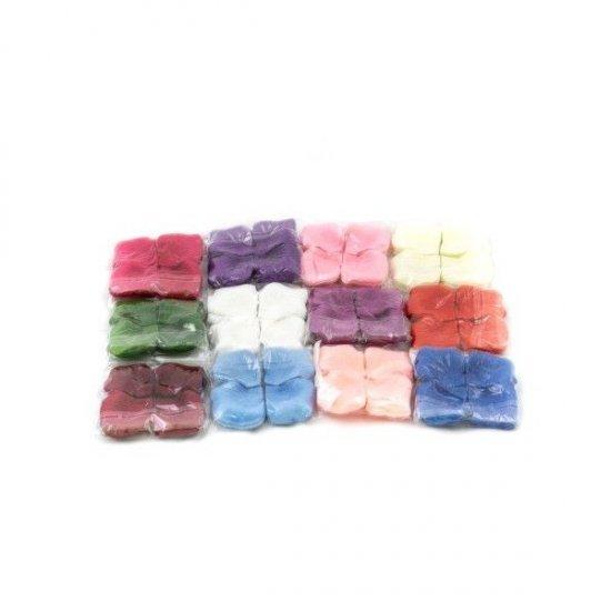 Petale Flori Artificiale Material Textil