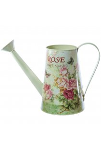 Stropitoare Decorativa Rose Sweet Garden, Suport Flori