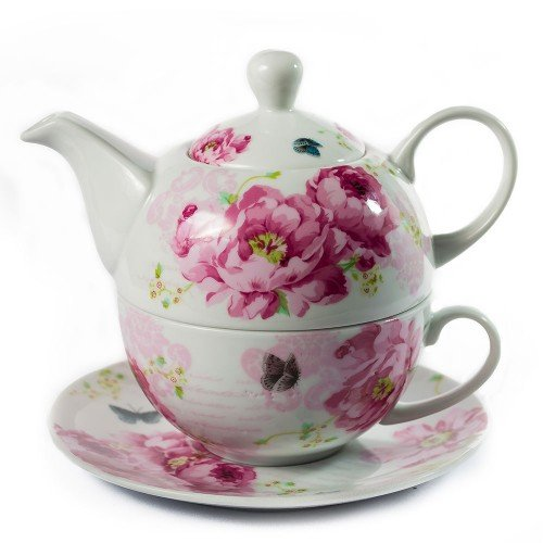 Ceainice si Seturi pentru Ceai