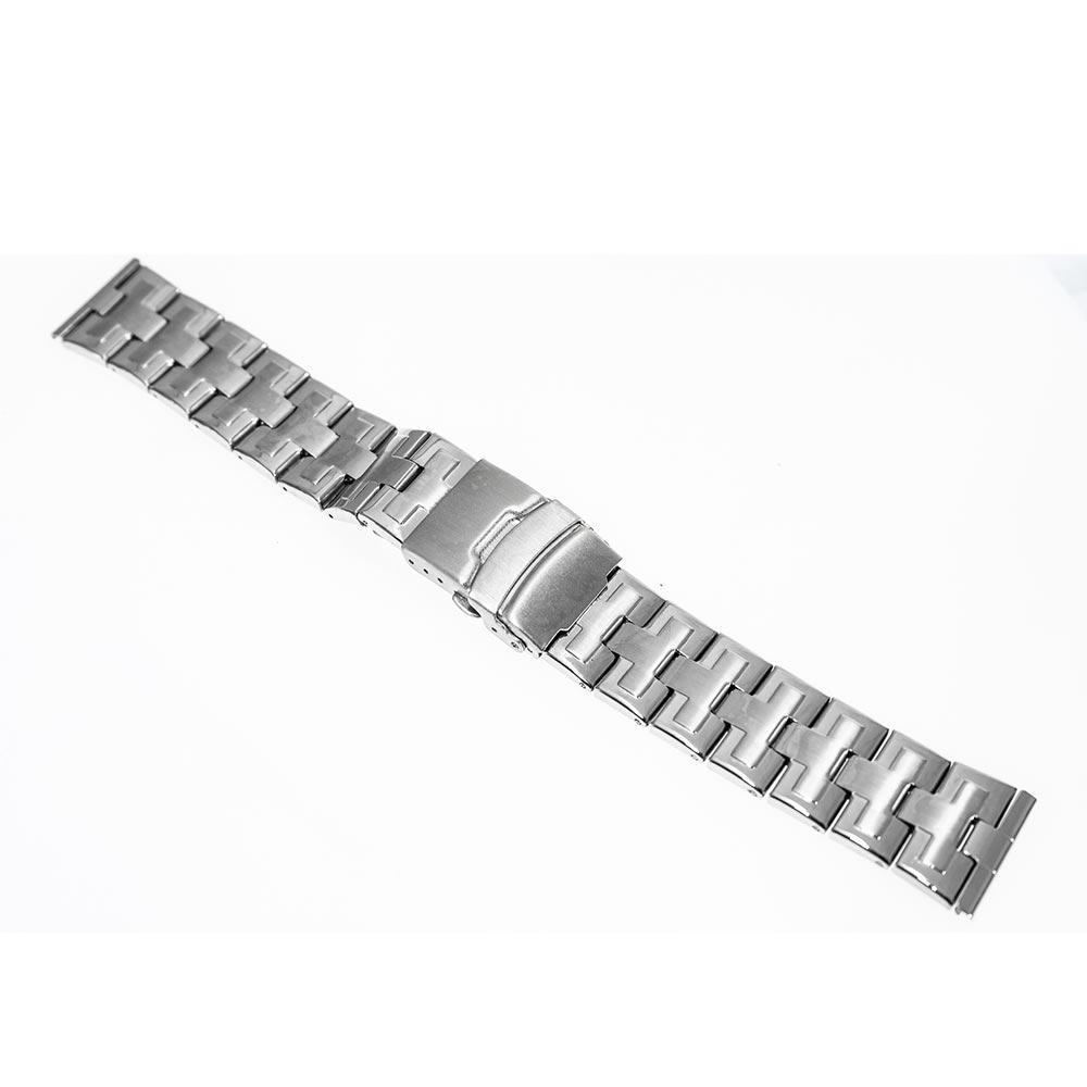 Curea pentru ceasuri metalica