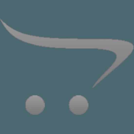Sfesnice din antimoniu stil art deco set 2 piese