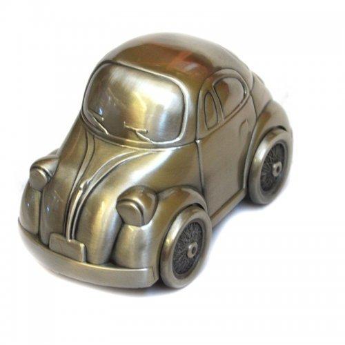 Pusculita Din Antimoniu - Volkswagen Beetle