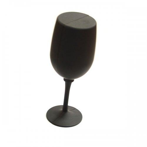 Set vin in suport pahar
